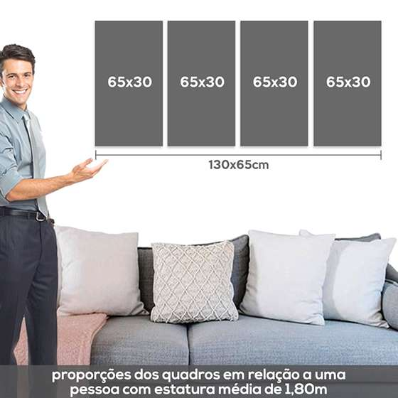 Quadro free fire games on line para decorar